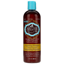 Hask Argan Oil Reparing Shampoo 12 oz