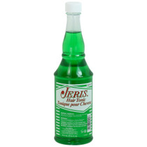 Clubman Jeris Hair Tonic without Oil 14 oz
