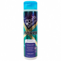 Novex My Curls Shampoo 10.14 oz