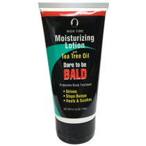 High Time Moisturizer Dare To Be Bald Scalp Treatment 4.75 oz