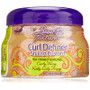 Beautiful Textures Curl Definer Styling Custard 15 oz