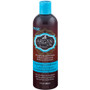 Hask Argan Oil Reparing Conditioner 12 oz