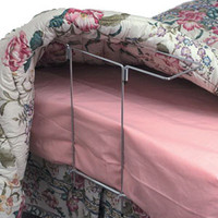 Adjustable Blanket Support, Each  642028-Each