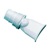 Mouthpiece, Each  921565-Each