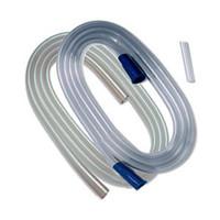 "Argyle Suction Tubing Molded Connectors 1/4"" x 6'  6842450-Each"