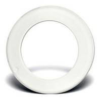 "Sur-Fit Natura Two-piece Disposable Convex Insert 3/4""  51404006-Box"