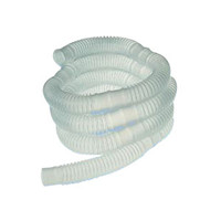 AirLife Corrugated Tubing, 4'  55001422-Each
