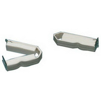 "Cunningham Penile Incontinence Clamp, Regular 2""  57004053-Each"