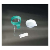 BARD Midstream Catch Kit with Protective Collar  57842904-Each