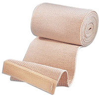 "Ace Bandage with Velcro 3""  58207603-Each"