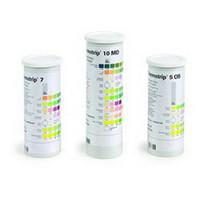 Chemstrip UA Calibration Strip (50 count)  59418007-Box