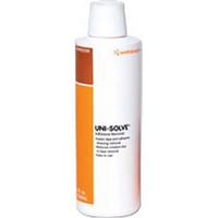 UNI-SOLVE Adhesive Remover 8 oz. Bottle  5459402500-Each