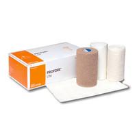 Profore #3 Lite Latex-Free Multi-Layer Compression Bandaging System  5466000771-Box