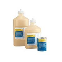 Diabetisource Advanced-Control Tube Feeding SpikeRight 1500mL  854390036583-Each