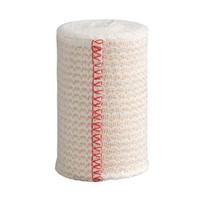 """Cardinal Elastic Bandage Elite 3"""" x 5.8 yds. REPLACES ZGEB03LF  552359303LF-Each"""