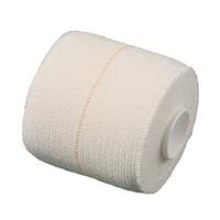 "Brand Elite Elastic Bandage 6"" x 5 yds. Self-Closure  552359316LF-Each"