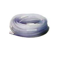 Nonconductive 7mm Tubing, 6 ft, Sterile  55N76A-Case