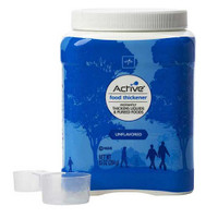 Active Instant Thickener Powder, 10 Ounce Can  60ENT32210-Each
