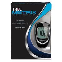 TRUE Metrix Kit  67RE4H0101-Each