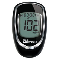 TRUE Metrix NFRS Meter Only  67RE4H0140-Each