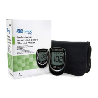 TRUE Metrix Pro Kit With Meter  67RE4H01P43-Each