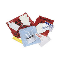 Biobloc Spill Kit  68BB6016K-Case