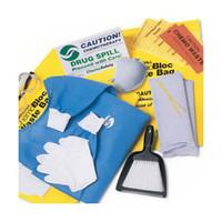 ChemoPlus Chemo Spill Kit  68DP5016K-Case