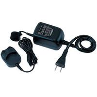 AC Adapter  73U225-Each