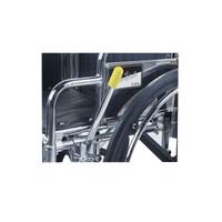 """Brake Lever Extenders 9"""", For Wheelchair  AZ8594-Each"""