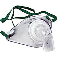 Trach Mask, Adult  BF61075-Each