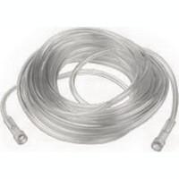 50 Ft O2 Supply Tubing  BF64234-Each