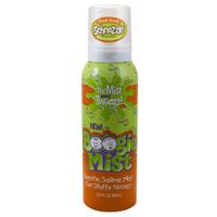 Boogie Gentle Saline Nasal Mist Fresh Scent 3 oz  BOO816167010741-Each
