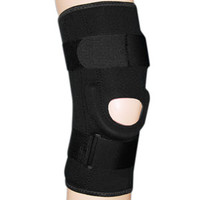 "Bell-Horn ProStyle Stabilized Knee Brace, 2X-Large 20"" - 21"" Knee Circumference  BY201XXL-Each"