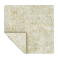 """Algicell Ag Antimicrobial Silver Dressing 2"""" x 2"""""""