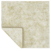 """Algicell Ag Antimicrobial Silver Dressing 41/4"""" x 41/4"""""""