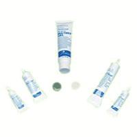 Multidex Maltodextrin Wound Powder 12 g Tube