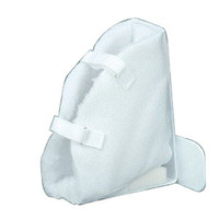Bunny Boot, Adj. Foam Pad And Ventilated Liner