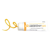 MEDIHONEY Gel 1/2 oz. Tube