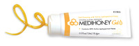 MEDIHONEY Gel 11/2 oz. Tube