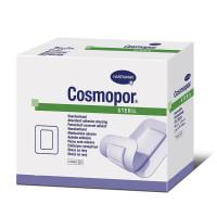 """Cosmopore Sterile  4"""" x 3.2"""""""
