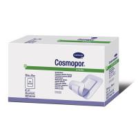 """Cosmopore Sterile  8"""" x 4"""""""