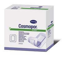 """Cosmopore Sterile  4"""" x 4"""""""