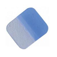 """Disposable 2.5"""" x 2.5"""" (6cm x 6cm) Electrode"""