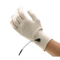 Conductive Fabric Glove, Medium