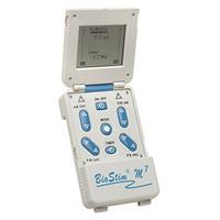 BioStim M7 Digital Tens Unit Flip Top Design