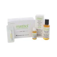 Mastisol Sterile Liquid Adhesive 2/3 cc Vial