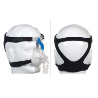 ComfortFull 2 Premium Headgear with EZ Peel Tabs