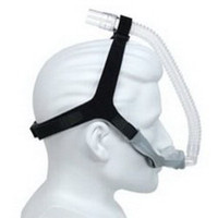 Opus 360 Nasal Mask without Headgear