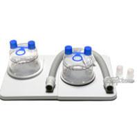 Heated Humidifier Starter Kit