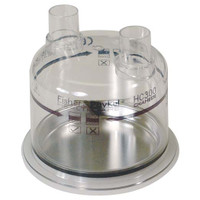 Reusable Humidification Chamber Kit